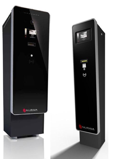 sistemi-per-parcheggi-automatici-aree-di-pagamento-ticketing