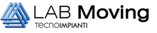 logo-LAB-Moving-footer1