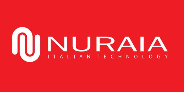 logo-NURAIA-porte-automatiche-1