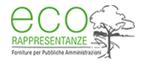 logo-eco-150-2