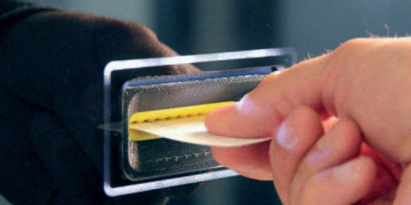 pagamento-automatico-palestre-centri-wellness-parcheggi-automatici-ospedali-ASL-nuraia-treviso-venezia-padova-belluno