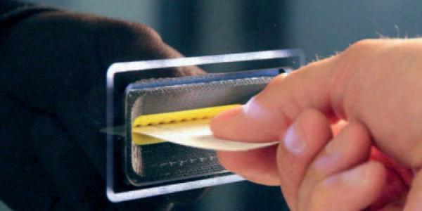 sistemi-per-parcheggi-automatici-pagamento-automatico-palestre-centri-wellness-parcheggi-automatici-ospedali-ASL-nuraia-treviso-venezia-padova-belluno