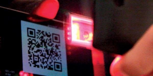 sistemi-per-parcheggi-automatici-riconoscimento-qrcode-rfid-pagamento-automatico-palestre-centri-wellness-parcheggi-automatici-ospedali-ASL-nuraia-treviso-venezia-padova-belluno
