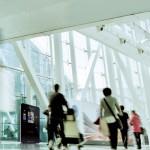 sistemi-di-pagamento-pargheggio-aeroporti-treviso-venezia-padova-belluno-nuraia