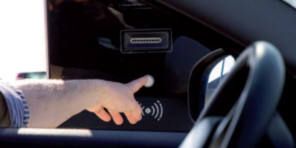 assistenza-tecnica-casse-automatiche-per-parcheggi-nuraia-treviso-venezia-padova-belluno