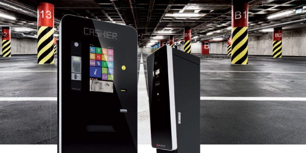 assistenza-tecnica-sistemi-per-parcheggi-automatici-ticketing-controllo-accessi-nuraia-treviso-venezia-padova-belluno