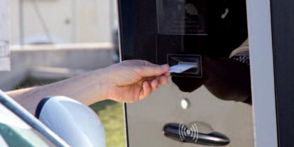 casse-automatiche-sistemi-di-parcheggio-controllo-accessi-identificazione-targhe-nuraia-treviso-venezia-padova-belluno