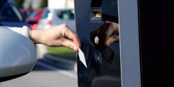 casse-automatiche-sistemi-di-parcheggio-ticketing-controllo-accessi-nuraia-treviso-venezia-padova-belluno