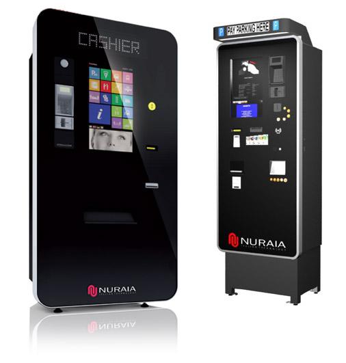 casse-automatiche-per-pagamento-sistemi-per-parcheggi-automatici-ticketing
