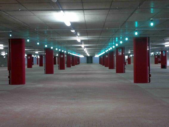 sistemi-per-parcheggi-automatici-Aree-di-sosta-indirizzamento-al-posto-02