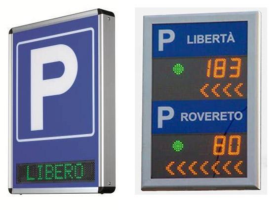 sistemi-per-parcheggi-automatici-Aree-di-sosta-pannelli-libero-occupato-02