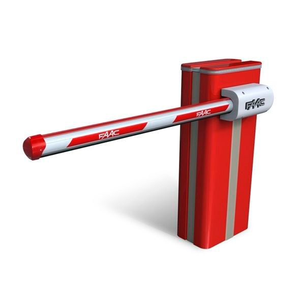 Aree-si-sosta-automatiche-barriere-di-entrata-e-uscita-per-sistemi-per-parcheggi-automatici