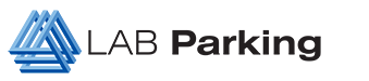 logo-LAB-Parking-footer1